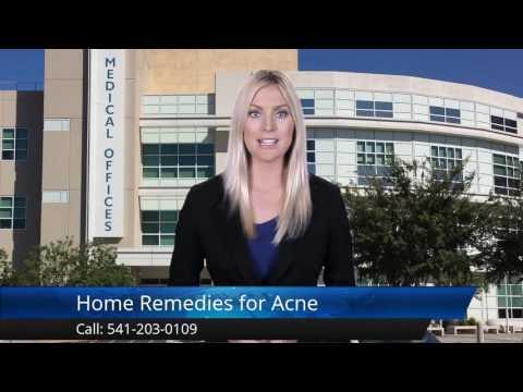 acne treatment algorithm