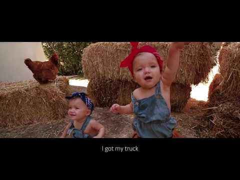 Jake Paul - Ohio Fried Chicken CLEAN ft. Team 10