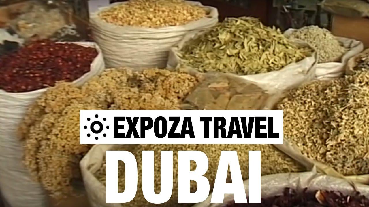 Need help with Dubai vacation ?
