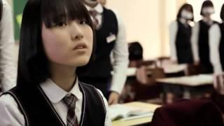 Repeat youtube video Korean teen bullied by her classmates short film