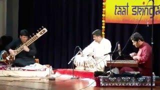 Baixar partha sarathi chattopadhyay musicas gratis - Baixar