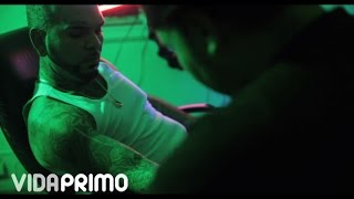 Alex Kyza - Habla Del Dinero [Official Video] YouTube Videos