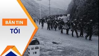 Chiến tranh biên giới 1979: Nhắc đủ, không che dấu   VTC