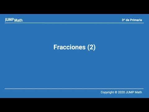 3. Unidad 12. Fracciones II