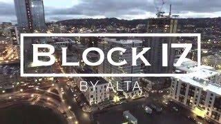 BLOCK 17 By ALTA