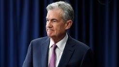 Can the US economy withstand higher interest rates?