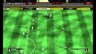 FIFA Classics - FIFA 09: AC Milan vs Inter Milan (PC)