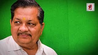 सूर्या समाचार से निकाले गए Punya Prasoon Bajpai, मोदी के दबाव में निकाला गया ?