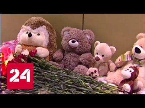 Авария под Ханты-Мансийском: в больнице остаются 19 человек, в том числе 12 в реанимации