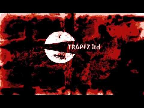 Noah Pred - Guard Rails (Billy Dalessandro remix) Trapez Ltd 113