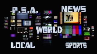 LPS-TV Enrichment in TV Studios