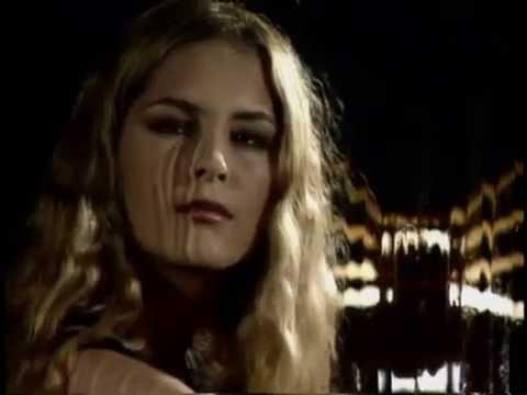 Embrujo Vallenato  🎤   Historia Gris - Vídeo