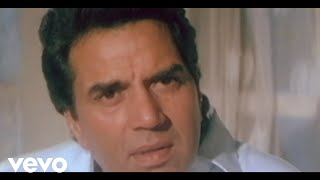 Aur Kya Ahede Wafa (Female Version) - Sunny | Asha Bhosle | Dharmendra | Sharmila Tagore