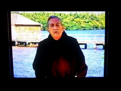 EWTN - Reflections by Father Leo - Prayer