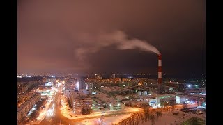 Ufa (Уфа) - Rússia