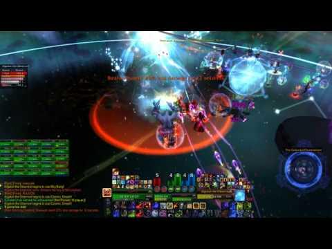 Warcraft - Ogrelon