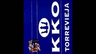 KKO (Torrevieja) 1994