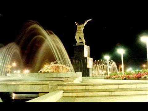 behroz salawati, behroz kurdistani       شاری سنه, Sanandaj, سنندج , Sine,