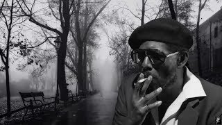 Gary BB Coleman  - The Sky Is Crying with lyrics