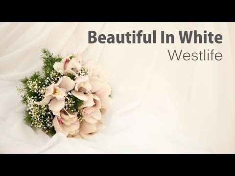 beautiful-in-white---westlife-(lyrics)