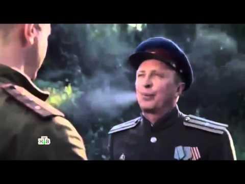 Худ.фильмы про разведку и контрразведку