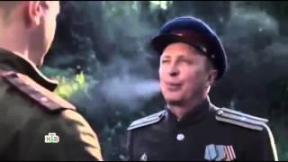 Военный Фильм, Белая ночь,хороший  фильм,про разведку,посмотреть стоит