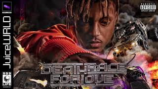 juice-wrld-hear-me-calling-official-audio