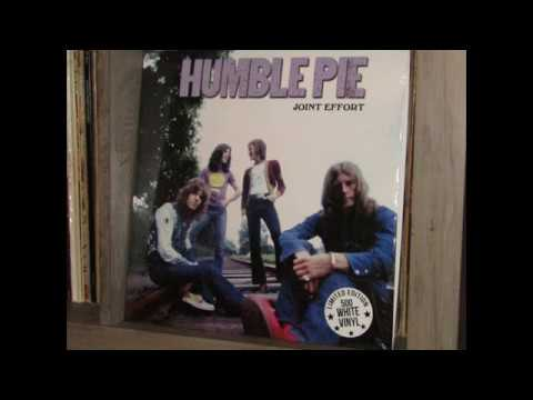 Humble Pie - Let Me Be Your Lovemaker Mp3