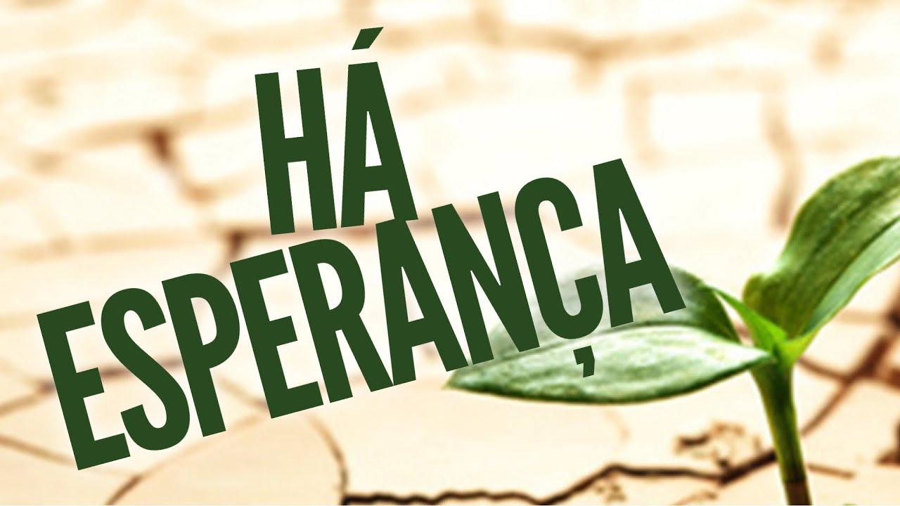 Há esperança! Pregação evangélica rápida e muito forte! Pastor Rodrigo Ortunho