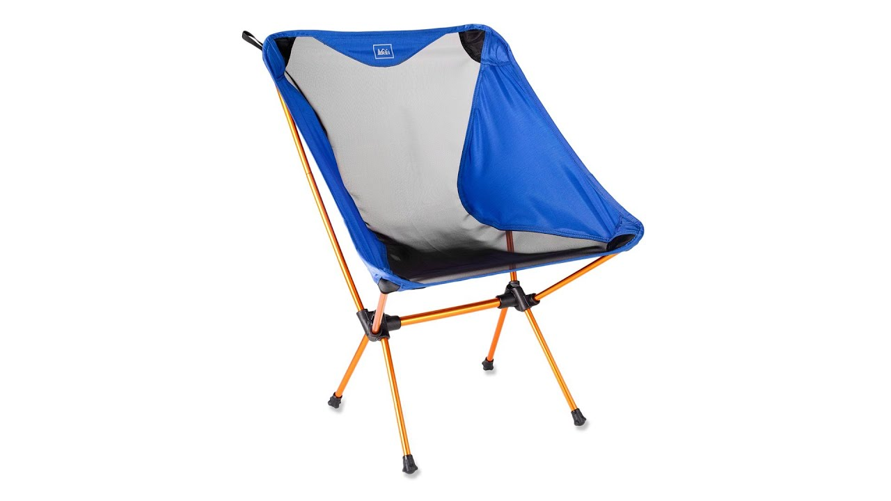 REI Gifts Trail Flex Lite Chair