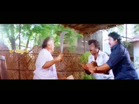 Goundamani Prabhu Hit Comedy | Tamil Comedy Scenes | Goundamani Prabhu Back 2 Back Comedy