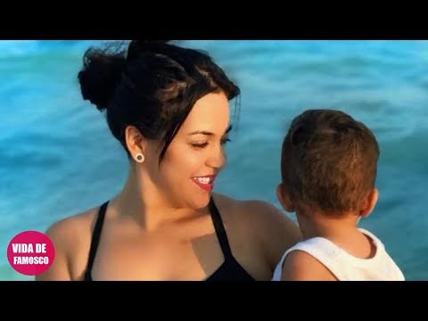 the-amazing-weight-loss-transformation-of-jenni-rivera's-daughter-jacqie-in-pics