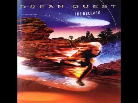 Wonder - Dream Quest