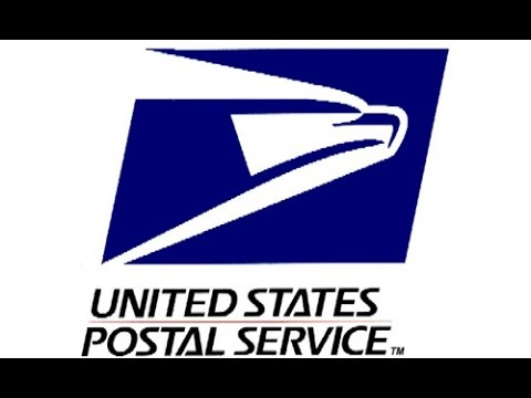 Interview With Postal Service Spokesperson New Postal Vehicles