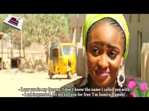 Download Gidan Kitso 3&4 LATEST HAUSA FILM