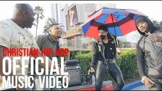 christian rap a4l greatest day ft torin holm official music video christianrapz