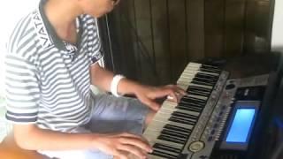 Nơi Tình Yêu Trở Lại Piano Cover by Định YPK