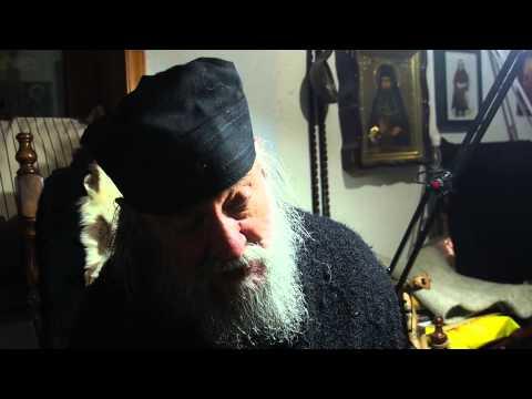 православные знакомства украины