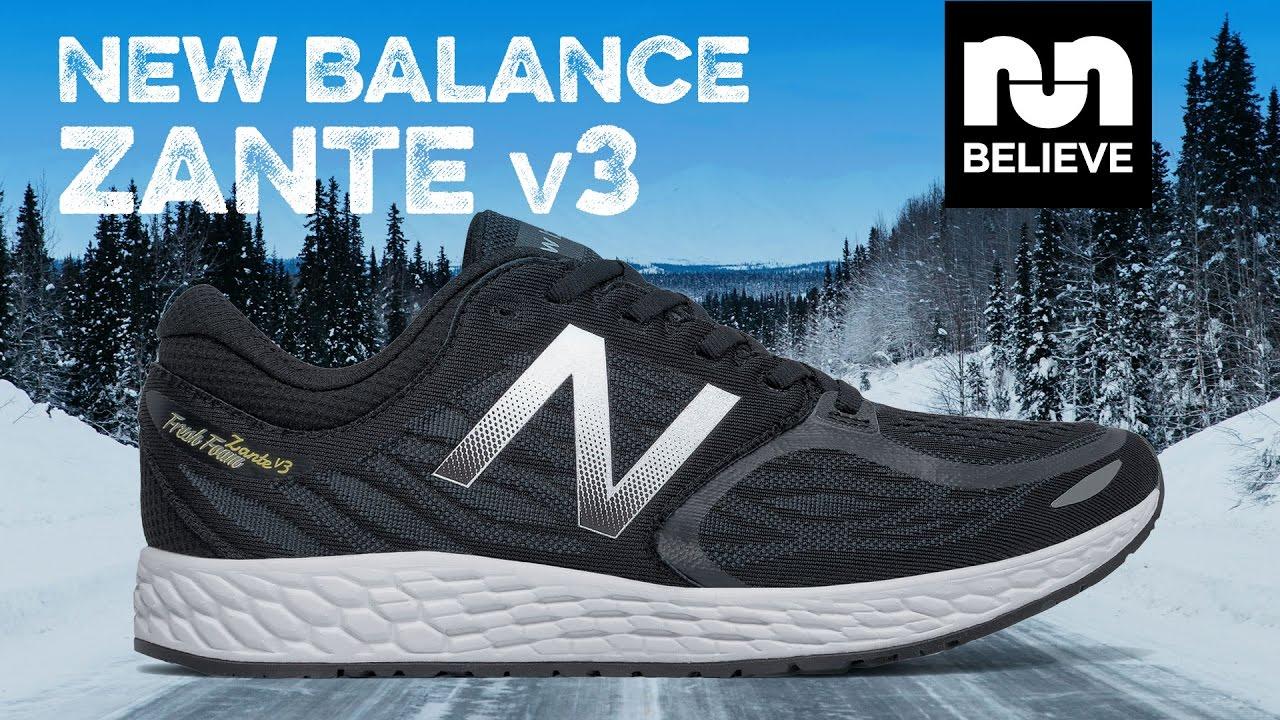 new balance zante v3