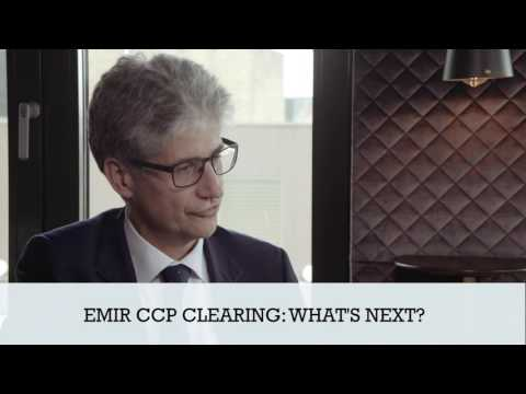 Clearing in Europe Under EMIR: What's Next?