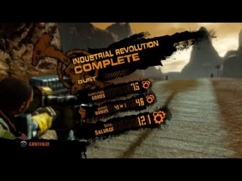 Red Faction Guerrilla Re-Mars-tered_20200611133645 |