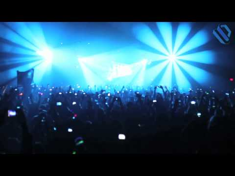 Armin van Buuren @ Echostage Washington DC