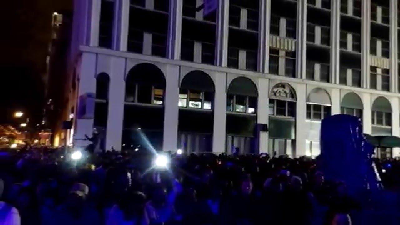 New Years Eve Columbia Sc