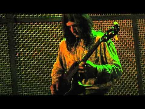 Petyr - Full Live Concert San Diego Music Box 4-8-2016