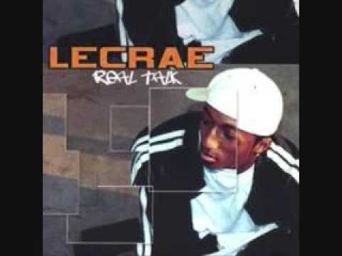 Lecrae  Souled Out