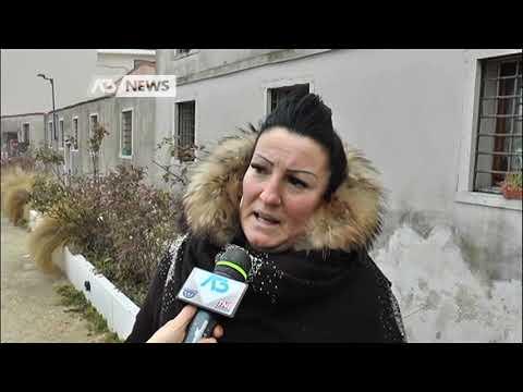 «MIO FIGLIO PICCHIATO IN CARCERE, VOGLIO GIUSTIZI...