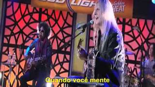 Alice In Chains - Your Decision (Live Acoustic)