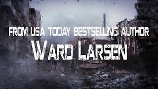 Good Assassin's Strike: A David Slaton Novel Alternatives
