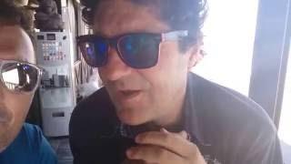 11 08 16 Vídeo, Daniel Espadafor 1