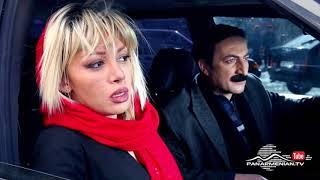 Гнвац Ерджанкутюн / Gnvac Erjankutyun - Серия 16 / Episode 16